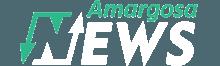 AmargosaNews – A notícia em primeiro lugar.